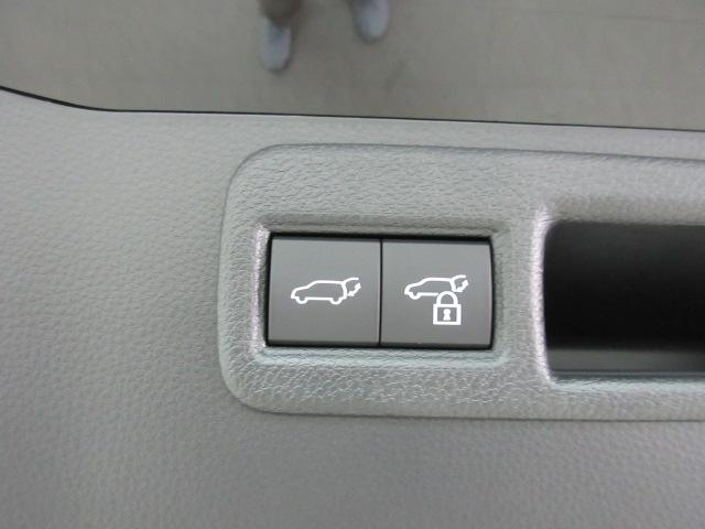 Z 新車 JBL12.3インチナビ 全周囲パノラミックビュー4カメラ デジタルインナーミラー ブラインドスポットモニター リアクロストラフィックオートブレーキ パワーバックドア 前後ドラレコ ハーフレザー(14枚目)