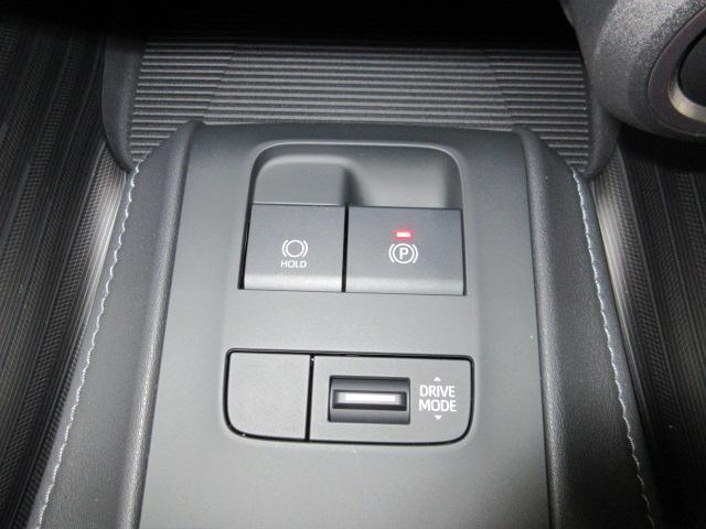 Z 新車 JBL12.3インチナビ 全周囲パノラミックビュー4カメラ デジタルインナーミラー ブラインドスポットモニター リアクロストラフィックオートブレーキ パワーバックドア 前後ドラレコ ハーフレザー(70枚目)