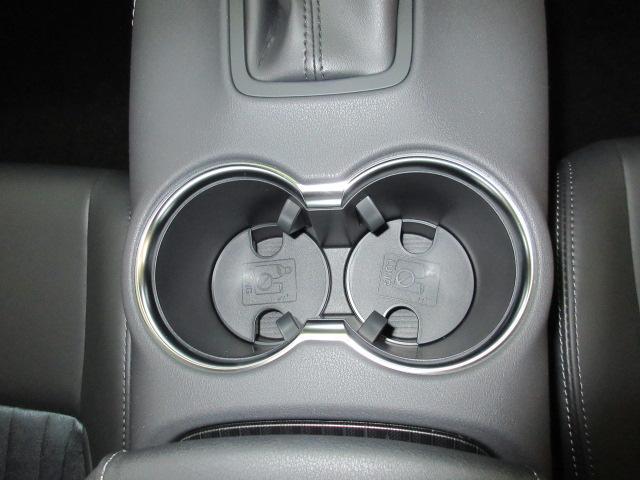 Z 新車 JBL12.3インチナビ 全周囲パノラミックビュー4カメラ デジタルインナーミラー ブラインドスポットモニター リアクロストラフィックオートブレーキ パワーバックドア 前後ドラレコ ハーフレザー(73枚目)
