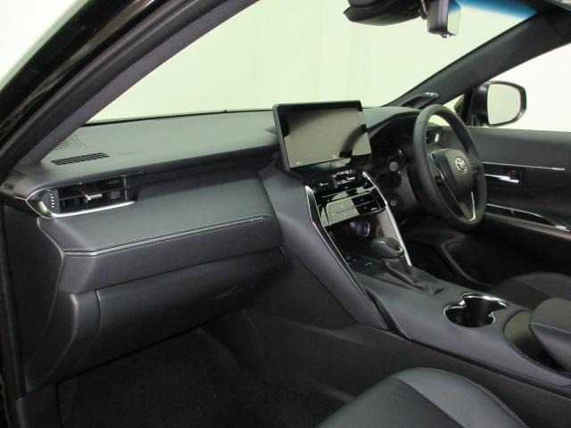 Z 新車 JBL12.3インチナビ 全周囲パノラミックビュー4カメラ デジタルインナーミラー ブラインドスポットモニター リアクロストラフィックオートブレーキ パワーバックドア 前後ドラレコ ハーフレザー(74枚目)