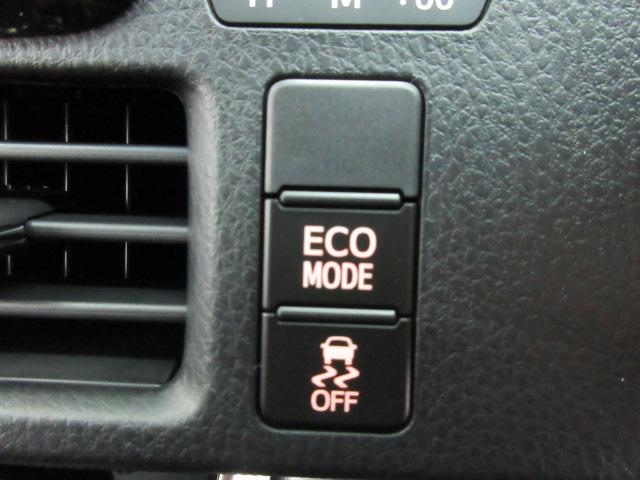 ZS 煌III 新車 7人 ハーフレザー LEDルームランプ 衝突防止安全ブレーキ インテリジェントクリアランスソナー 両側電動スライド LEDヘッドLEDフォグランプ セーフティセンス レーンディパーチャーアラート(11枚目)
