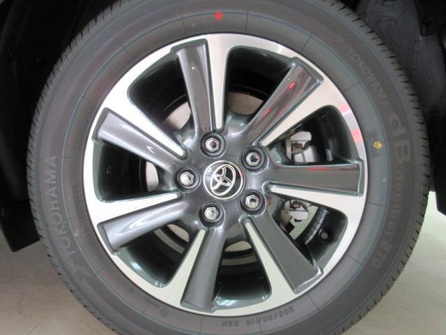 ZS 煌III 新車 7人 ハーフレザー LEDルームランプ 衝突防止安全ブレーキ インテリジェントクリアランスソナー 両側電動スライド LEDヘッドLEDフォグランプ セーフティセンス レーンディパーチャーアラート(15枚目)