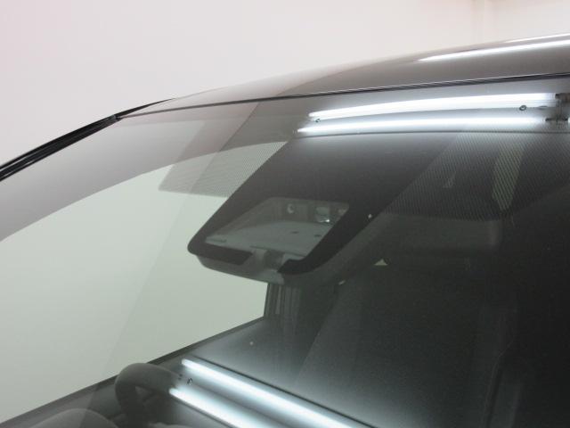 ZS 煌III 新車 7人 ハーフレザー LEDルームランプ 衝突防止安全ブレーキ インテリジェントクリアランスソナー 両側電動スライド LEDヘッドLEDフォグランプ セーフティセンス レーンディパーチャーアラート(50枚目)