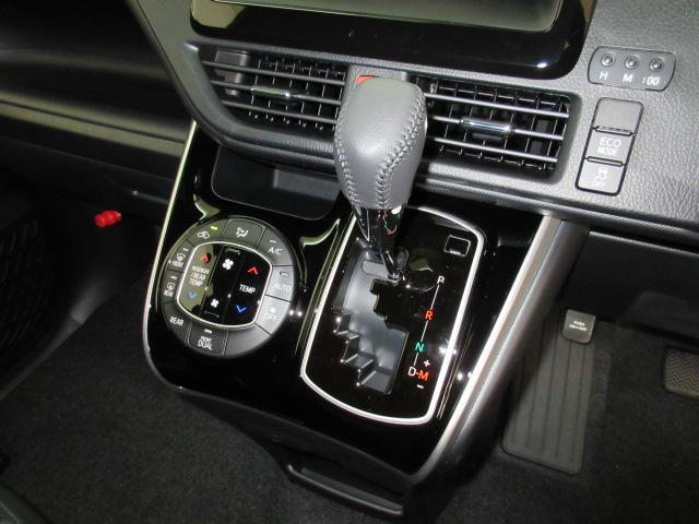 ZS 煌III 新車 7人 ハーフレザー LEDルームランプ 衝突防止安全ブレーキ インテリジェントクリアランスソナー 両側電動スライド LEDヘッドLEDフォグランプ セーフティセンス レーンディパーチャーアラート(64枚目)