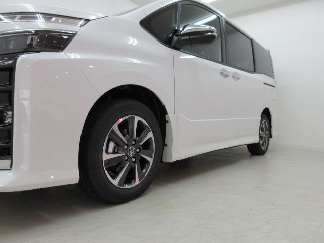 ZS 煌III 新車 7人 ハーフレザー LEDルームランプ 衝突防止安全ブレーキ インテリジェントクリアランスソナー 両側電動スライド LEDヘッドLEDフォグランプ セーフティセンス レーンディパーチャーアラート(44枚目)