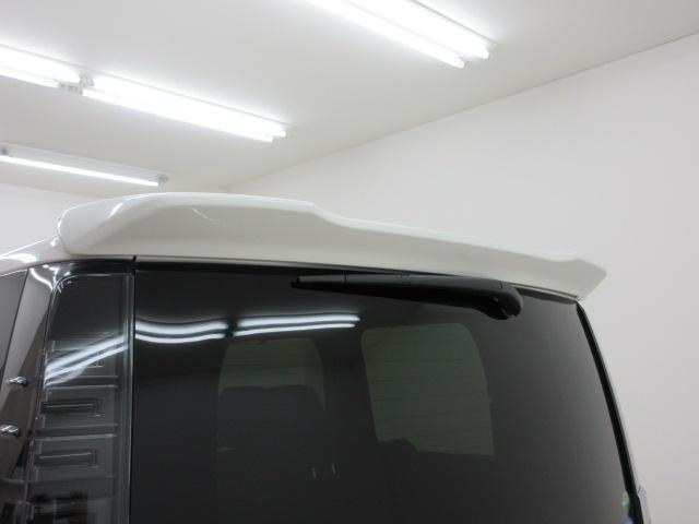 ZS 煌III 新車 7人 ハーフレザー LEDルームランプ 衝突防止安全ブレーキ インテリジェントクリアランスソナー 両側電動スライド LEDヘッドLEDフォグランプ セーフティセンス レーンディパーチャーアラート(55枚目)