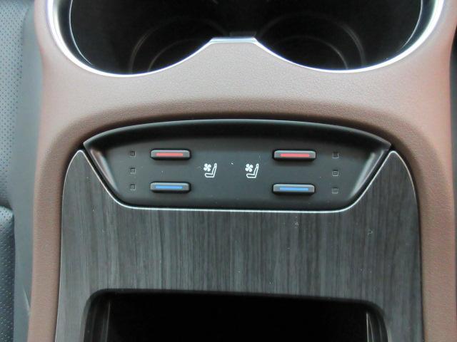 Z レザーパッケージ 新車 内装ブラウン モデリスタGRAN BLAZEフルエアロ 黒革シート JBL12.3インチナビ全周囲パノラミックビュー デジタルインナーミラー BSM リアクロストラフィック Pバック ドラレコ(14枚目)