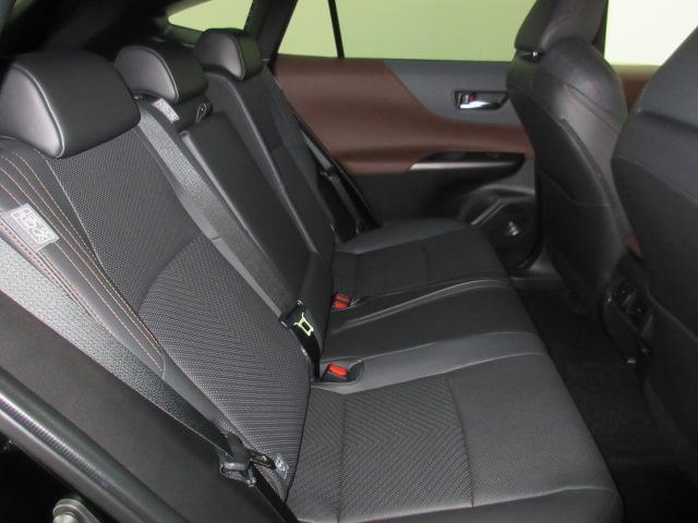 Z レザーパッケージ 新車 内装ブラウン モデリスタGRAN BLAZEフルエアロ 黒革シート JBL12.3インチナビ全周囲パノラミックビュー デジタルインナーミラー BSM リアクロストラフィック Pバック ドラレコ(20枚目)