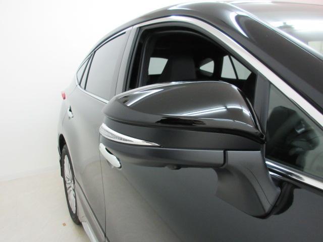 Z レザーパッケージ 新車 内装ブラウン モデリスタGRAN BLAZEフルエアロ 黒革シート JBL12.3インチナビ全周囲パノラミックビュー デジタルインナーミラー BSM リアクロストラフィック Pバック ドラレコ(57枚目)