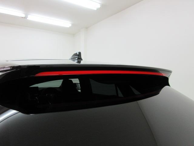 Z レザーパッケージ 新車 内装ブラウン モデリスタGRAN BLAZEフルエアロ 黒革シート JBL12.3インチナビ全周囲パノラミックビュー デジタルインナーミラー BSM リアクロストラフィック Pバック ドラレコ(60枚目)