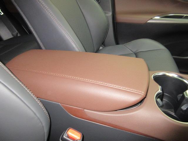 Z レザーパッケージ 新車 内装ブラウン モデリスタGRAN BLAZEフルエアロ 黒革シート JBL12.3インチナビ全周囲パノラミックビュー デジタルインナーミラー BSM リアクロストラフィック Pバック ドラレコ(73枚目)