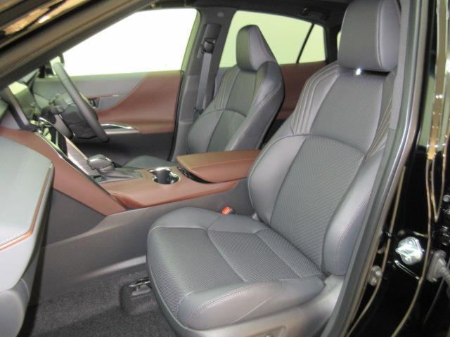 Z レザーパッケージ 新車 内装ブラウン モデリスタGRAN BLAZEフルエアロ 黒革シート JBL12.3インチナビ全周囲パノラミックビュー デジタルインナーミラー BSM リアクロストラフィック Pバック ドラレコ(75枚目)
