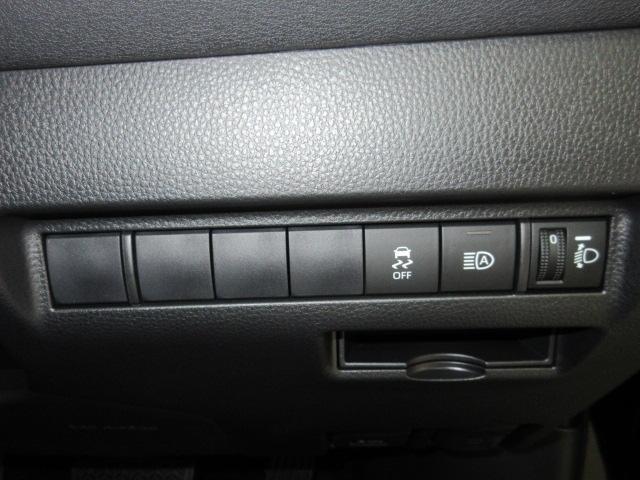 S 新車 8インチディスプレイオーディオ バックカメラ LEDヘッドライト オートマチックハイビーム USBポート レーダークルーズ セーフティセンス インテリジェントクリアランスソナー(10枚目)