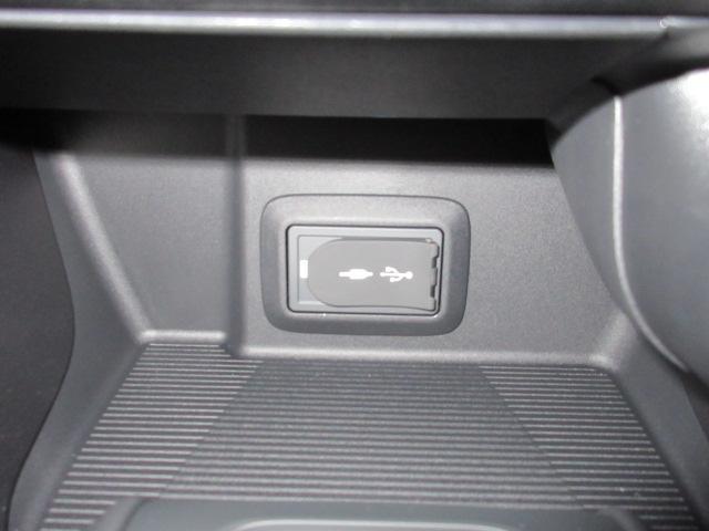 S 新車 8インチディスプレイオーディオ バックカメラ LEDヘッドライト オートマチックハイビーム USBポート レーダークルーズ セーフティセンス インテリジェントクリアランスソナー(11枚目)