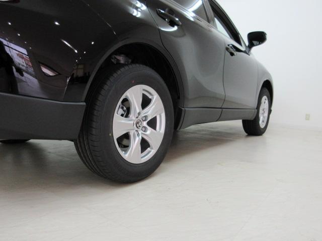 S 新車 8インチディスプレイオーディオ バックカメラ LEDヘッドライト オートマチックハイビーム USBポート レーダークルーズ セーフティセンス インテリジェントクリアランスソナー(31枚目)