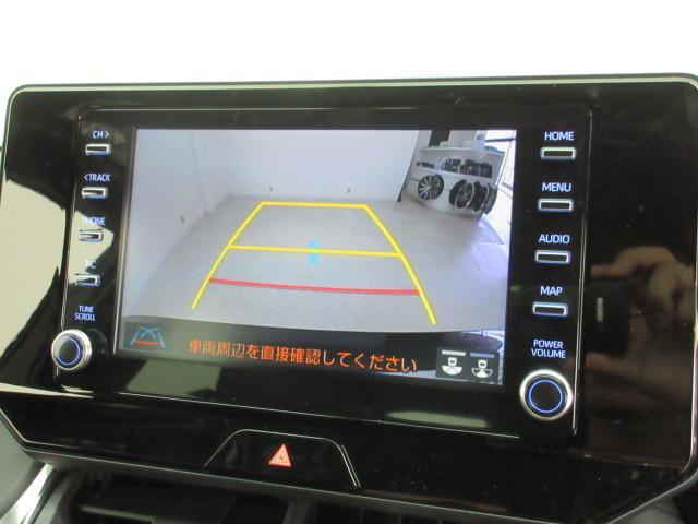 S 新車 8インチディスプレイオーディオ バックカメラ LEDヘッドライト オートマチックハイビーム USBポート レーダークルーズ セーフティセンス インテリジェントクリアランスソナー(57枚目)