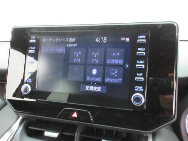 S 新車 8インチディスプレイオーディオ バックカメラ LEDヘッドライト オートマチックハイビーム USBポート レーダークルーズ セーフティセンス インテリジェントクリアランスソナー(58枚目)