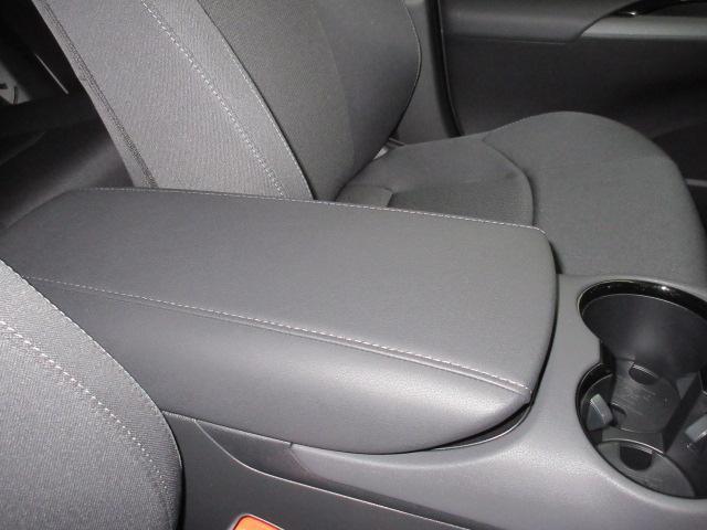 S 新車 8インチディスプレイオーディオ バックカメラ LEDヘッドライト オートマチックハイビーム USBポート レーダークルーズ セーフティセンス インテリジェントクリアランスソナー(71枚目)
