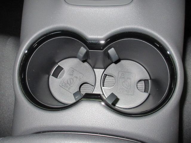 S 新車 8インチディスプレイオーディオ バックカメラ LEDヘッドライト オートマチックハイビーム USBポート レーダークルーズ セーフティセンス インテリジェントクリアランスソナー(72枚目)