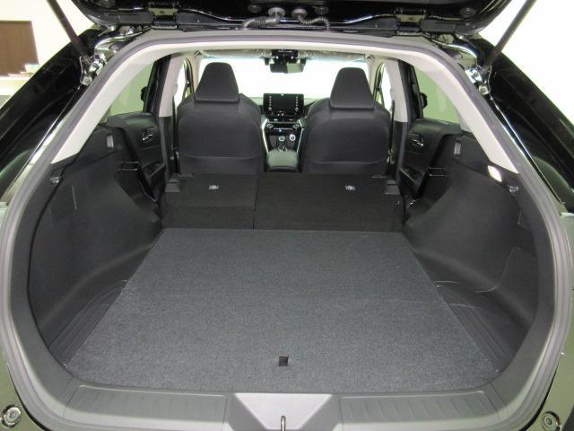 S 新車 8インチディスプレイオーディオ バックカメラ LEDヘッドライト オートマチックハイビーム USBポート レーダークルーズ セーフティセンス インテリジェントクリアランスソナー(77枚目)
