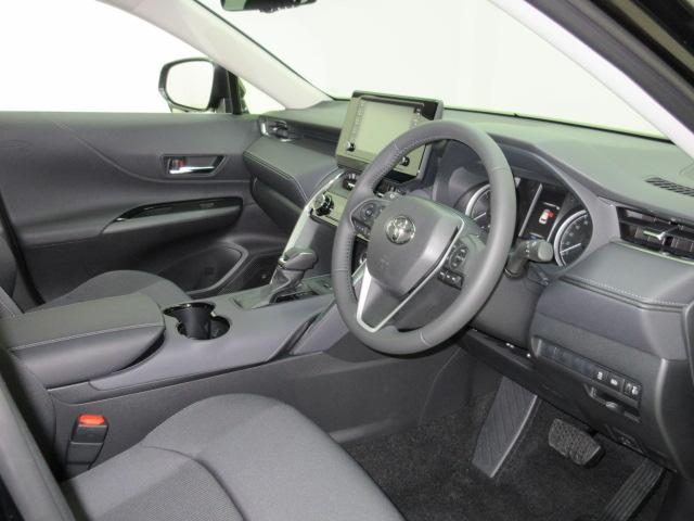 S 新車 8インチディスプレイオーディオ バックカメラ LEDヘッドライト オートマチックハイビーム USBポート レーダークルーズ セーフティセンス インテリジェントクリアランスソナー(78枚目)