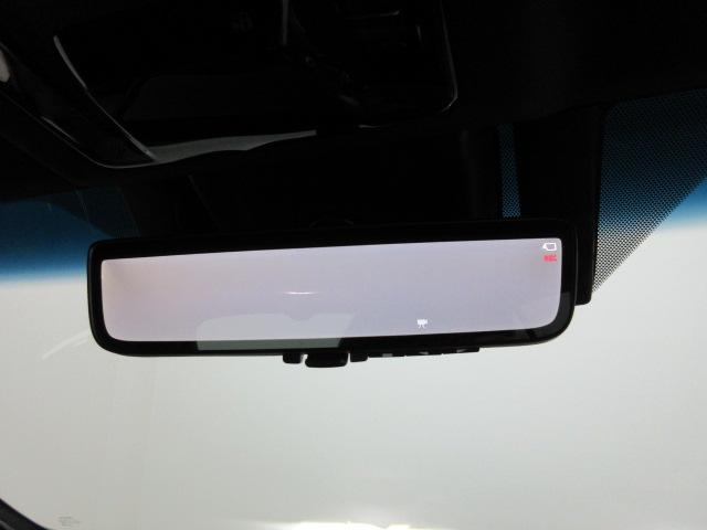 Z レザーパッケージ 新車 内装ブラウン 黒革シート JBL12.3インチナビ 4カメラ全周囲パノラミックビュー デジタルインナーミラー ブラインドスポット リアクロストラフィックオートブレーキ パワーバックドア ドラレコ(9枚目)