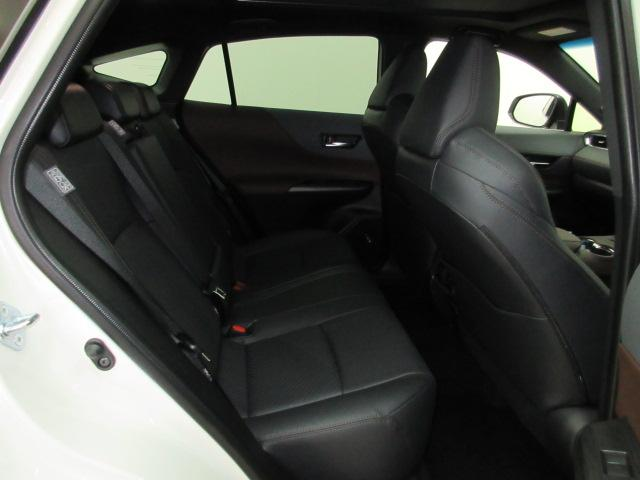 Z レザーパッケージ 新車 内装ブラウン 黒革シート JBL12.3インチナビ 4カメラ全周囲パノラミックビュー デジタルインナーミラー ブラインドスポット リアクロストラフィックオートブレーキ パワーバックドア ドラレコ(20枚目)