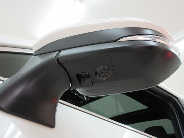 Z レザーパッケージ 新車 内装ブラウン 黒革シート JBL12.3インチナビ 4カメラ全周囲パノラミックビュー デジタルインナーミラー ブラインドスポット リアクロストラフィックオートブレーキ パワーバックドア ドラレコ(53枚目)