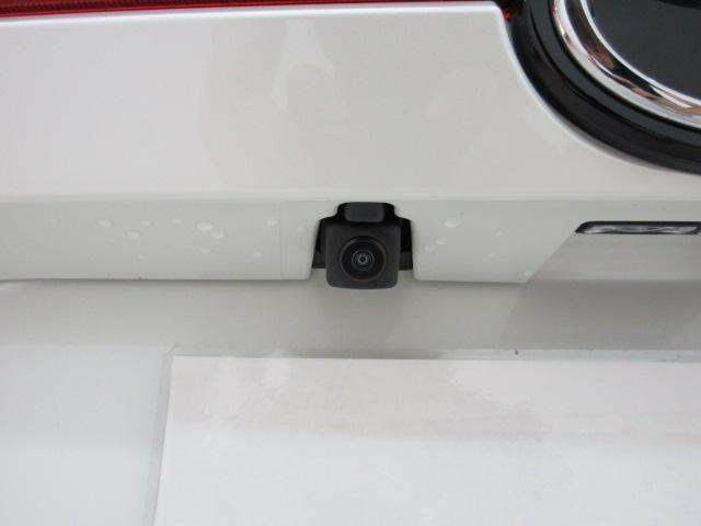 Z レザーパッケージ 新車 内装ブラウン 黒革シート JBL12.3インチナビ 4カメラ全周囲パノラミックビュー デジタルインナーミラー ブラインドスポット リアクロストラフィックオートブレーキ パワーバックドア ドラレコ(54枚目)
