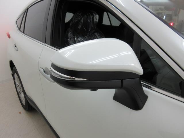 Z レザーパッケージ 新車 内装ブラウン 黒革シート JBL12.3インチナビ 4カメラ全周囲パノラミックビュー デジタルインナーミラー ブラインドスポット リアクロストラフィックオートブレーキ パワーバックドア ドラレコ(56枚目)