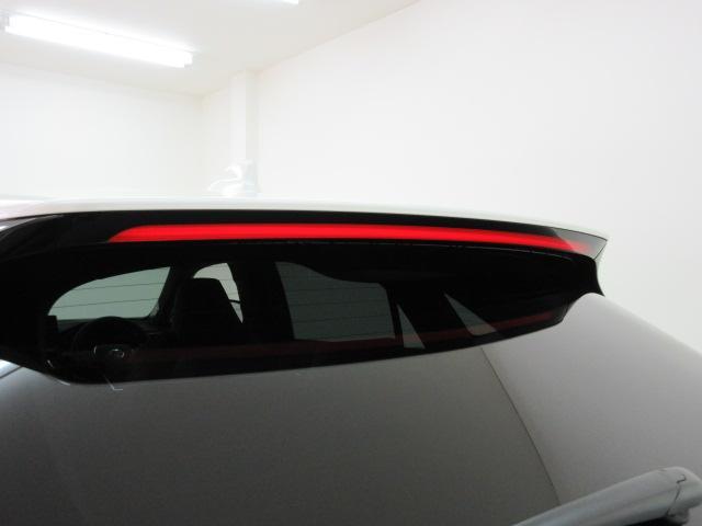 Z レザーパッケージ 新車 内装ブラウン 黒革シート JBL12.3インチナビ 4カメラ全周囲パノラミックビュー デジタルインナーミラー ブラインドスポット リアクロストラフィックオートブレーキ パワーバックドア ドラレコ(59枚目)