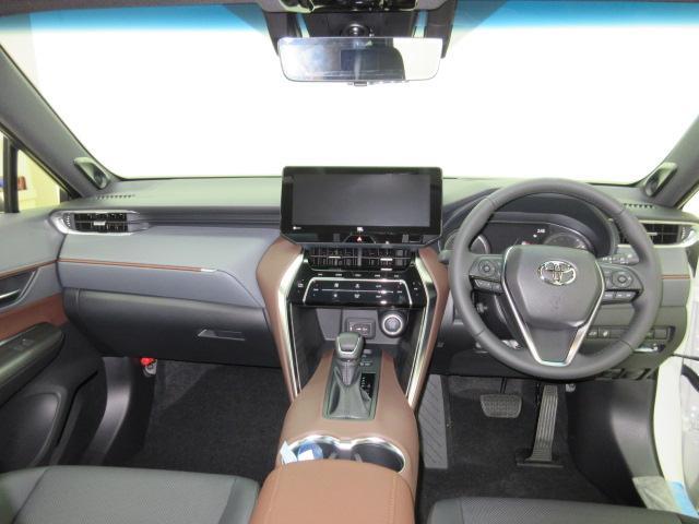 Z レザーパッケージ 新車 内装ブラウン 黒革シート JBL12.3インチナビ 4カメラ全周囲パノラミックビュー デジタルインナーミラー ブラインドスポット リアクロストラフィックオートブレーキ パワーバックドア ドラレコ(60枚目)