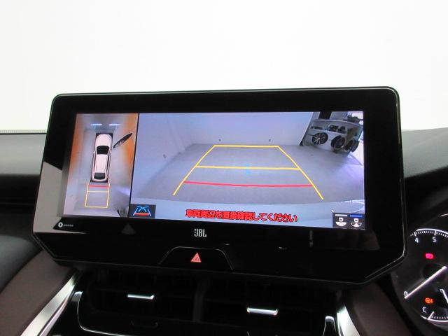 Z レザーパッケージ 新車 内装ブラウン 黒革シート JBL12.3インチナビ 4カメラ全周囲パノラミックビュー デジタルインナーミラー ブラインドスポット リアクロストラフィックオートブレーキ パワーバックドア ドラレコ(62枚目)