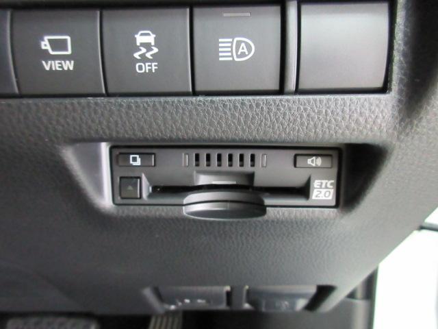 Z レザーパッケージ 新車 内装ブラウン 黒革シート JBL12.3インチナビ 4カメラ全周囲パノラミックビュー デジタルインナーミラー ブラインドスポット リアクロストラフィックオートブレーキ パワーバックドア ドラレコ(67枚目)