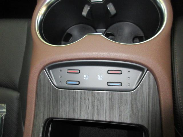 Z レザーパッケージ 新車 内装ブラウン 黒革シート JBL12.3インチナビ 4カメラ全周囲パノラミックビュー デジタルインナーミラー ブラインドスポット リアクロストラフィックオートブレーキ パワーバックドア ドラレコ(70枚目)