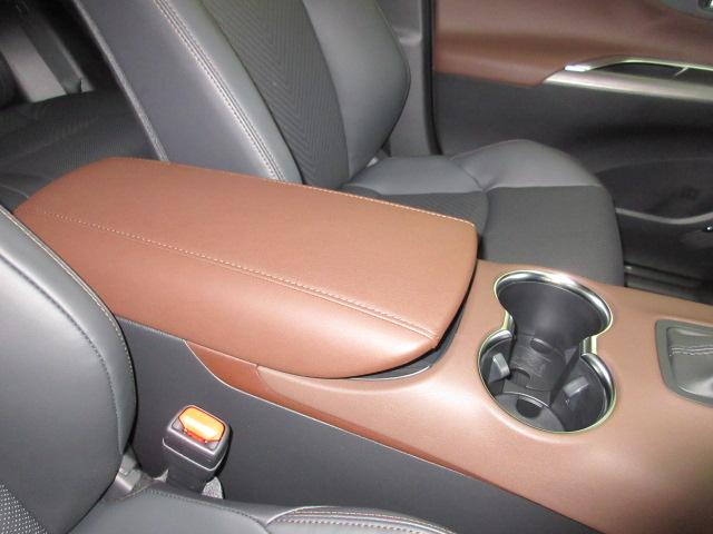 Z レザーパッケージ 新車 内装ブラウン 黒革シート JBL12.3インチナビ 4カメラ全周囲パノラミックビュー デジタルインナーミラー ブラインドスポット リアクロストラフィックオートブレーキ パワーバックドア ドラレコ(73枚目)