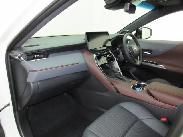Z レザーパッケージ 新車 内装ブラウン 黒革シート JBL12.3インチナビ 4カメラ全周囲パノラミックビュー デジタルインナーミラー ブラインドスポット リアクロストラフィックオートブレーキ パワーバックドア ドラレコ(74枚目)