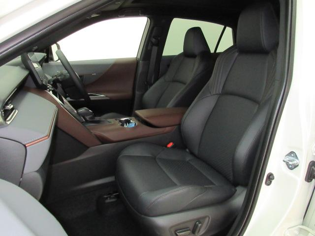 Z レザーパッケージ 新車 内装ブラウン 黒革シート JBL12.3インチナビ 4カメラ全周囲パノラミックビュー デジタルインナーミラー ブラインドスポット リアクロストラフィックオートブレーキ パワーバックドア ドラレコ(75枚目)
