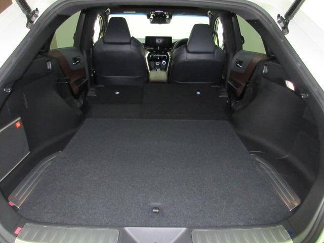 Z レザーパッケージ 新車 内装ブラウン 黒革シート JBL12.3インチナビ 4カメラ全周囲パノラミックビュー デジタルインナーミラー ブラインドスポット リアクロストラフィックオートブレーキ パワーバックドア ドラレコ(77枚目)