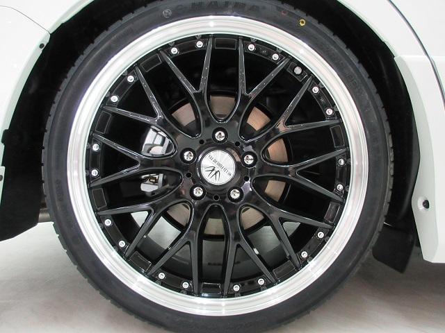 ZS 煌III 新車 7人 モデリスタエアロ TEIN車高調 19インチアルミ ハーフレザー 衝突防止ブレーキ クリアランスソナー 両側電動スライド LEDヘッドフォグ セーフティセンス レーンディパーチャー(41枚目)