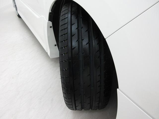 ZS 煌III 新車 7人 モデリスタエアロ TEIN車高調 19インチアルミ ハーフレザー 衝突防止ブレーキ クリアランスソナー 両側電動スライド LEDヘッドフォグ セーフティセンス レーンディパーチャー(43枚目)