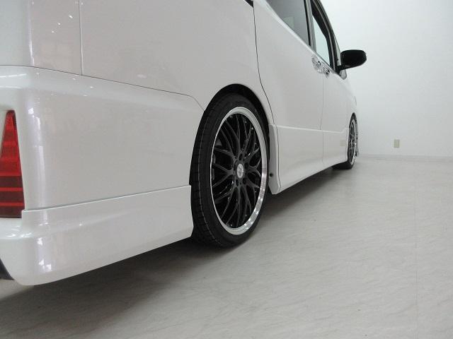 ZS 煌III 新車 7人 モデリスタエアロ TEIN車高調 19インチアルミ ハーフレザー 衝突防止ブレーキ クリアランスソナー 両側電動スライド LEDヘッドフォグ セーフティセンス レーンディパーチャー(47枚目)