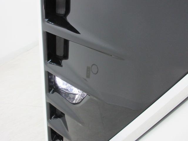 ZS 煌III 新車 7人 モデリスタエアロ TEIN車高調 19インチアルミ ハーフレザー 衝突防止ブレーキ クリアランスソナー 両側電動スライド LEDヘッドフォグ セーフティセンス レーンディパーチャー(51枚目)