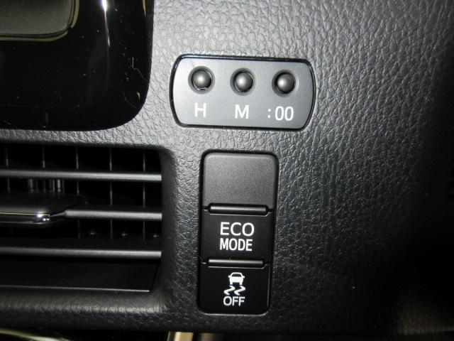 ZS 煌III 新車 7人乗り モデリスタエアエロ ハーフレザー LED室内灯 LEDヘッド 衝突防止ブレーキ インテリジェントクリアランスソナー 両側電動スライド セーフティセンス レーンディパーチャーアラート(11枚目)