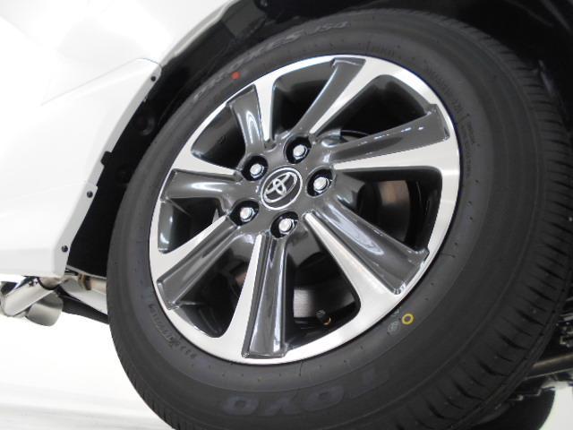ZS 煌III 新車 7人乗り モデリスタエアエロ ハーフレザー LED室内灯 LEDヘッド 衝突防止ブレーキ インテリジェントクリアランスソナー 両側電動スライド セーフティセンス レーンディパーチャーアラート(42枚目)