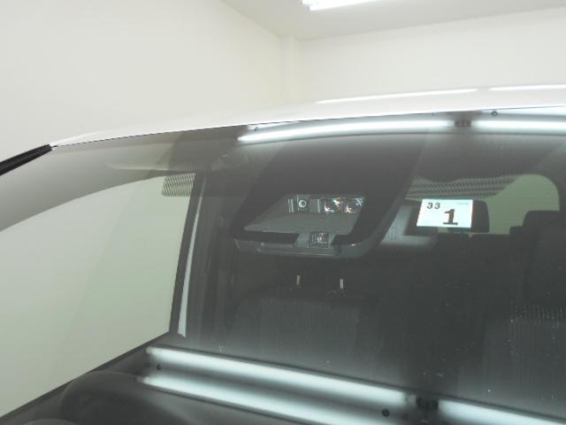 ZS 煌III 新車 7人乗り モデリスタエアエロ ハーフレザー LED室内灯 LEDヘッド 衝突防止ブレーキ インテリジェントクリアランスソナー 両側電動スライド セーフティセンス レーンディパーチャーアラート(50枚目)
