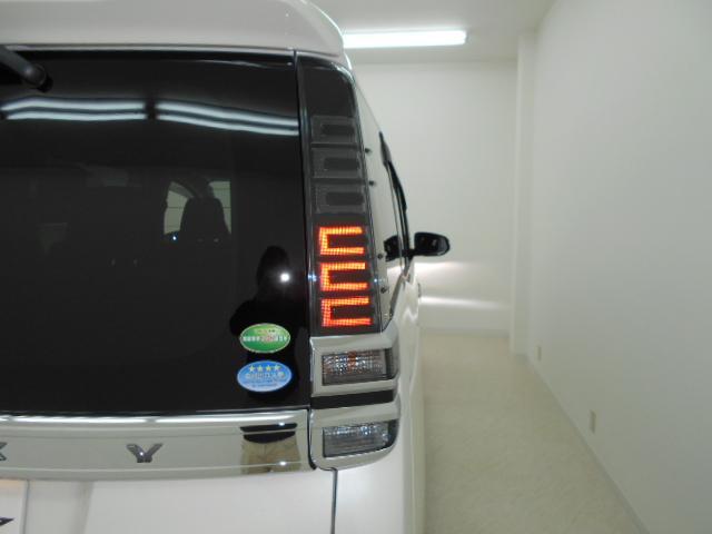 ZS 煌III 新車 7人乗り モデリスタエアエロ ハーフレザー LED室内灯 LEDヘッド 衝突防止ブレーキ インテリジェントクリアランスソナー 両側電動スライド セーフティセンス レーンディパーチャーアラート(53枚目)