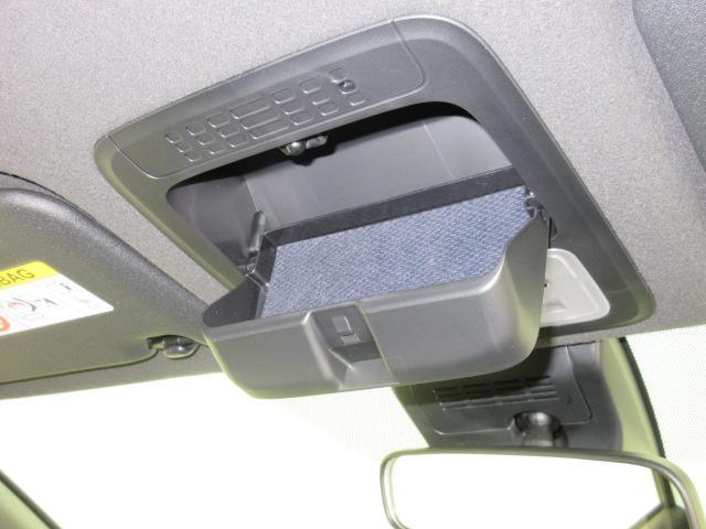 ZS 煌III 新車 7人乗り モデリスタエアエロ ハーフレザー LED室内灯 LEDヘッド 衝突防止ブレーキ インテリジェントクリアランスソナー 両側電動スライド セーフティセンス レーンディパーチャーアラート(63枚目)