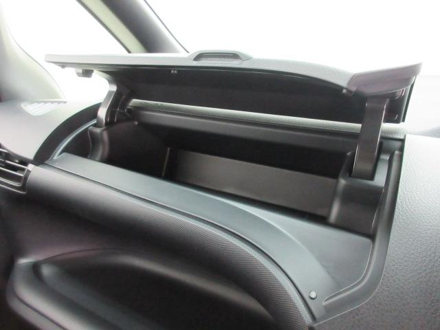ZS 煌III 新車 7人乗り モデリスタエアエロ ハーフレザー LED室内灯 LEDヘッド 衝突防止ブレーキ インテリジェントクリアランスソナー 両側電動スライド セーフティセンス レーンディパーチャーアラート(69枚目)