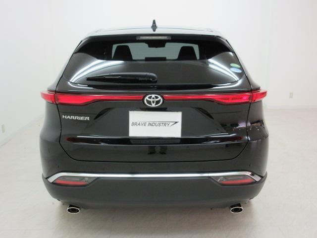 G 新車 デジタルインナーミラー 前後ドライブレコーダー パワーバックドア ハーフレザーシート 8インチディスプレイオーディオ バックカメラ LEDヘッドライト LEDフォグランプ 衝突防止安全ブレーキ(6枚目)